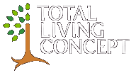 Total Living Concept